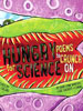 Hungry for Science book
