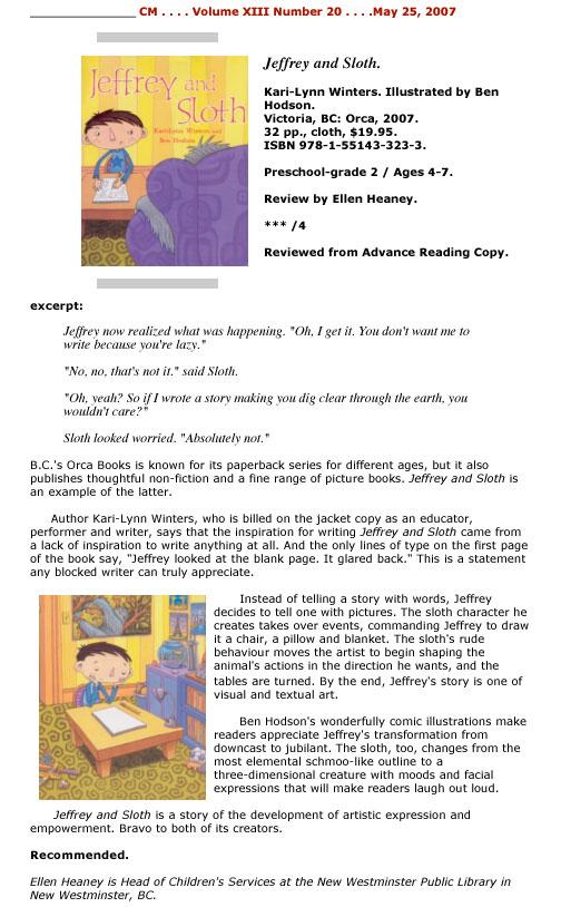 loving person essay book pdf